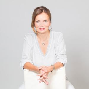Anne Lissmann Hypnose München