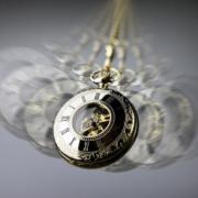 Blog Hypnose Therapie München